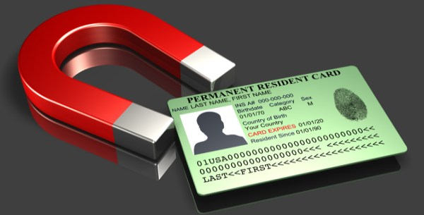 magnet_green_card